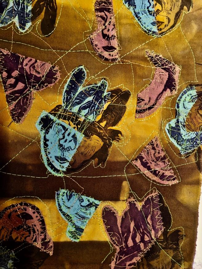 inuit-fabric